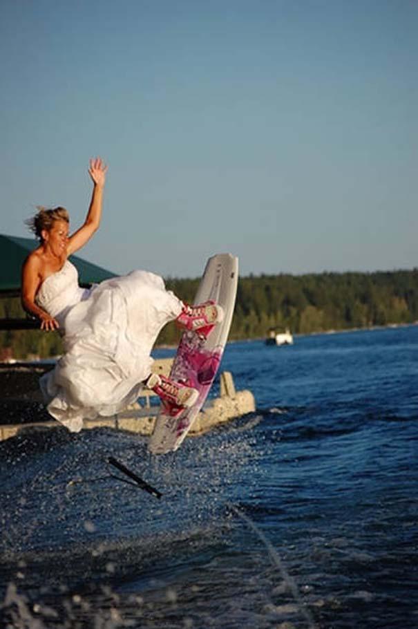 Αστείες φωτογραφίες γάμων #59 (13)