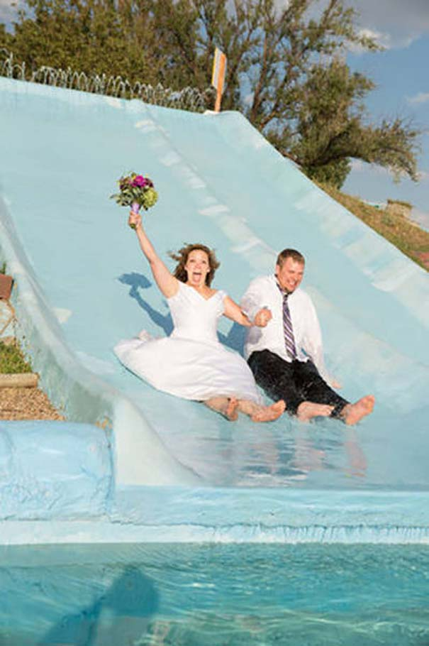 Αστείες φωτογραφίες γάμων #59 (14)