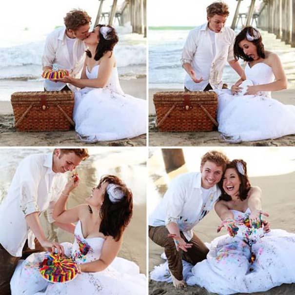 Αστείες φωτογραφίες γάμων #60 (6)