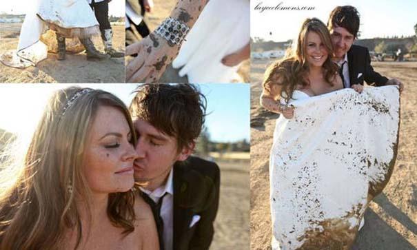 Αστείες φωτογραφίες γάμων #60 (8)
