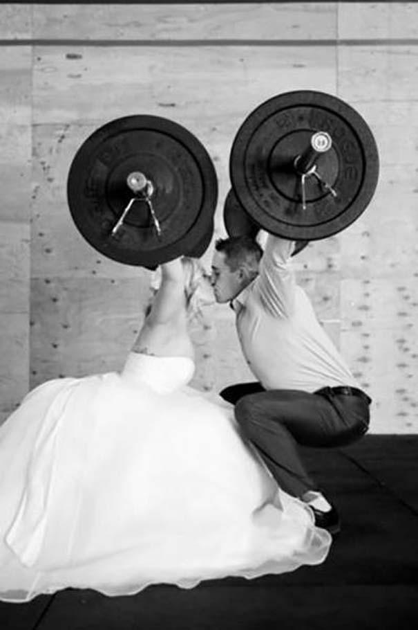Αστείες φωτογραφίες γάμων #60 (10)