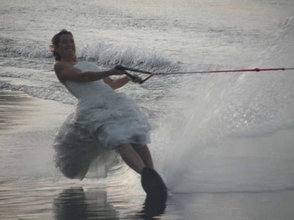 Αστείες φωτογραφίες γάμων #60 (12)