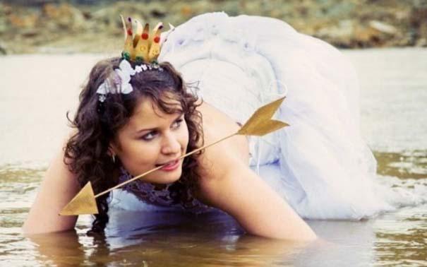 Αστείες φωτογραφίες γάμων #61 (8)