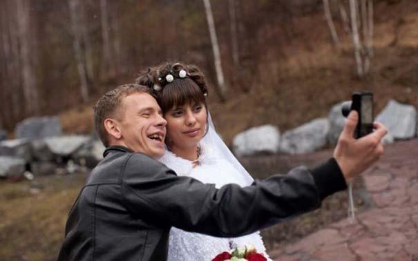 Αστείες φωτογραφίες γάμων #61 (9)