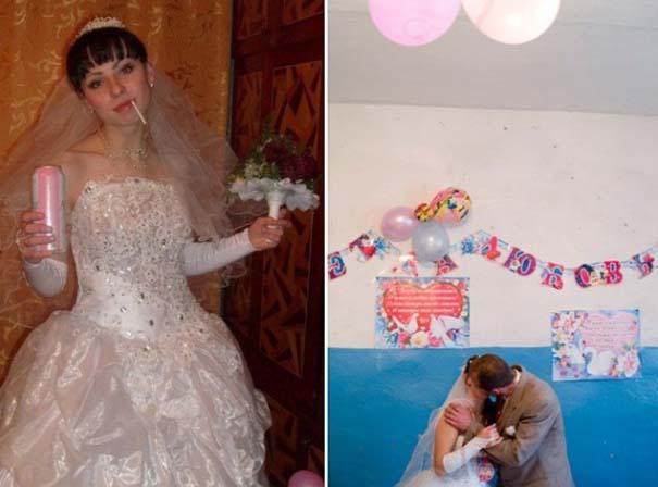 Αστείες φωτογραφίες γάμων #61 (10)