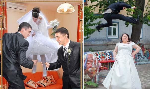 Αστείες φωτογραφίες γάμων #61 (12)