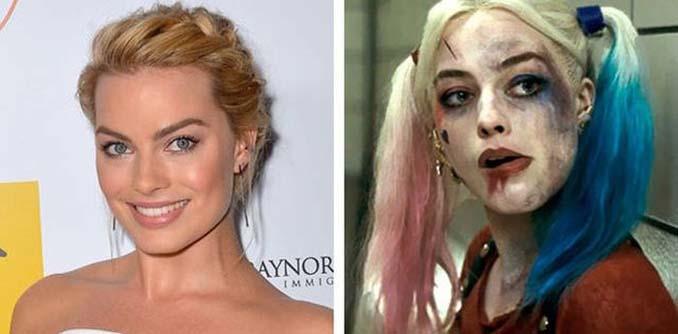 Διάσημες ηθοποιοί που άλλαξαν την εμφάνιση τους για έναν ρόλο (8)