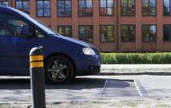 Έξυπνο σαμαράκι προσαρμόζεται ανάλογα με την ταχύτητα του οχήματος