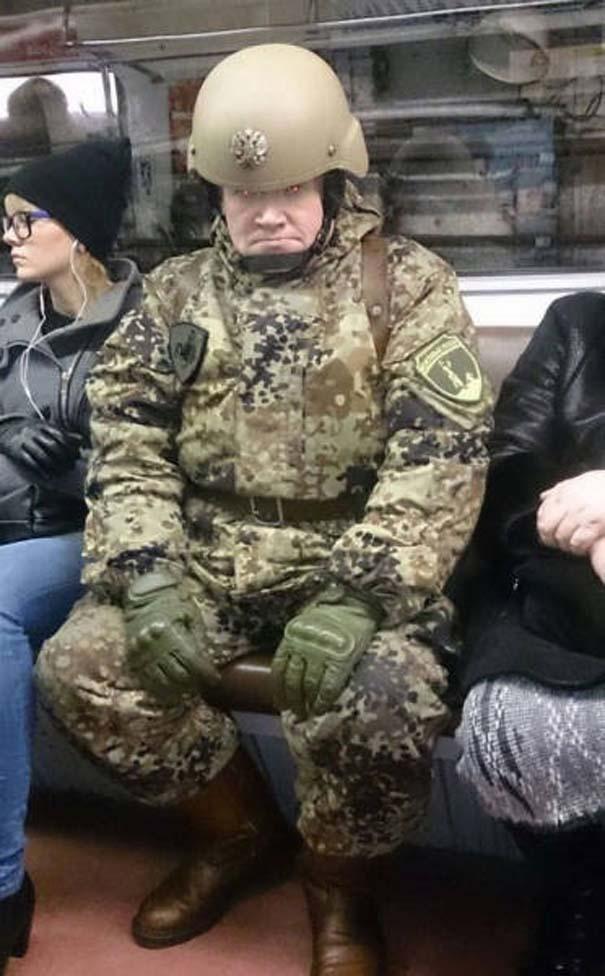 Εν τω μεταξύ, στη Ρωσία... #93 (2)