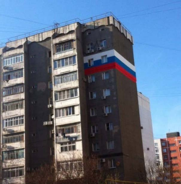 Εν τω μεταξύ, στη Ρωσία... #93 (8)