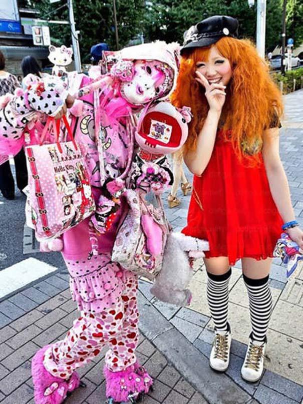 Εν τω μεταξύ, στην Ιαπωνία... #20 (4)