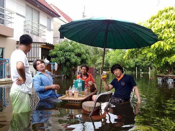 Εν τω μεταξύ, στην Ταϊλάνδη... #4 (4)