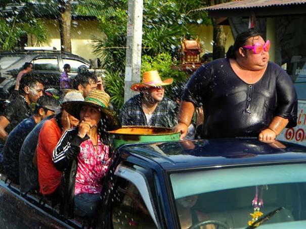 Εν τω μεταξύ, στην Ταϊλάνδη... #4 (6)