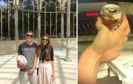 15 φωτογραφίες που θα σας «σοκάρουν» μόλις παρατηρήσετε αυτό που κρύβουν