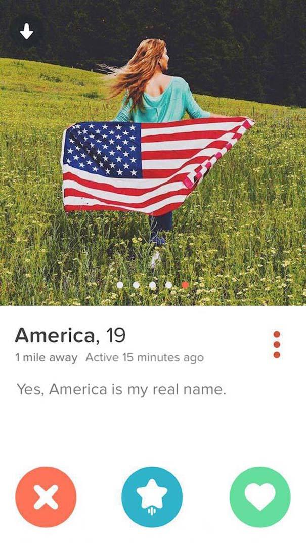 Μόνο στην Αμερική! #37 (8)