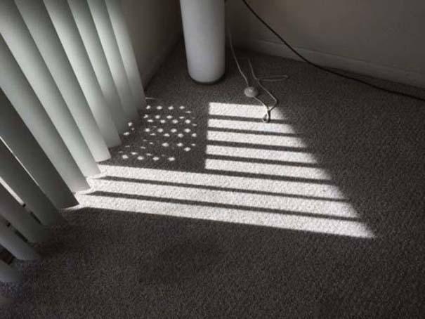 Μόνο στην Αμερική! #38 (4)