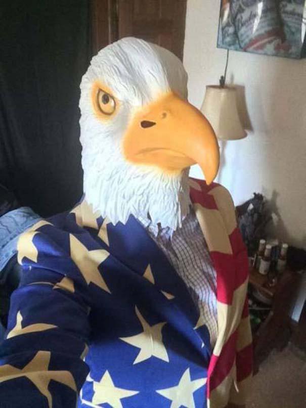 Μόνο στην Αμερική! #38 (11)