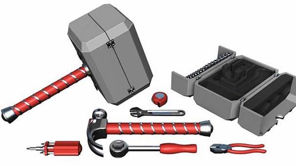 Παράξενα και πρωτότυπα gadgets #67 (9)