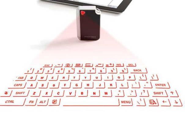 Παράξενα και πρωτότυπα gadgets #68 (5)