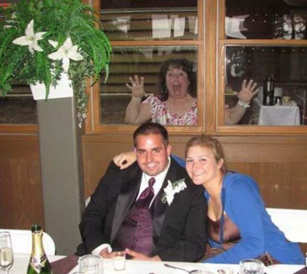 Photobombing Αστείες Φωτογραφίες #110 (11)