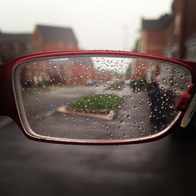 Πράγματα που καταλαβαίνουν όσοι φορούν γυαλιά (6)