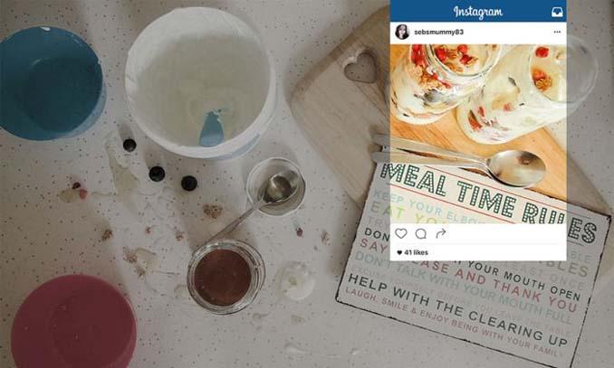 Η πραγματικότητα έξω από τα όρια των τέλειων φωτογραφιών του Instagram (4)