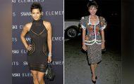 Πως ντύνονταν οι σταρ του Hollywood πριν γίνουν fashion icons (1)