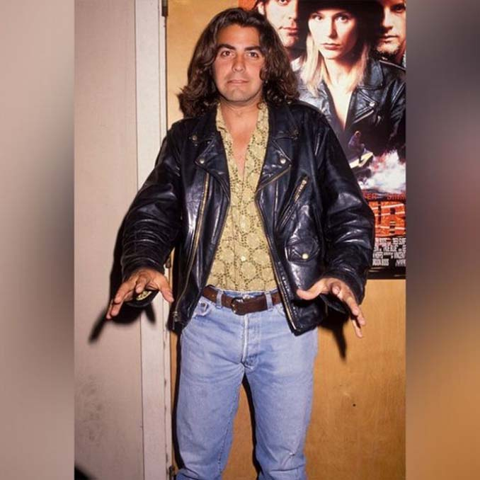 Πως ντύνονταν οι σταρ του Hollywood πριν γίνουν fashion icons (23)