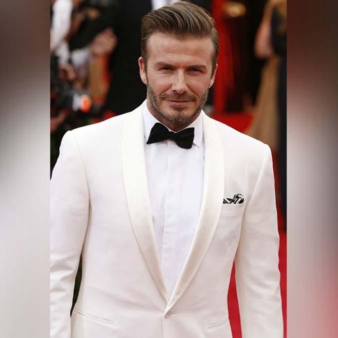 Πως ντύνονταν οι σταρ του Hollywood πριν γίνουν fashion icons (30)