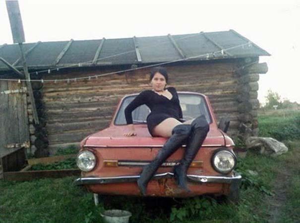 25 θεότρελες φωτογραφίες Ρώσων στα social media (19)