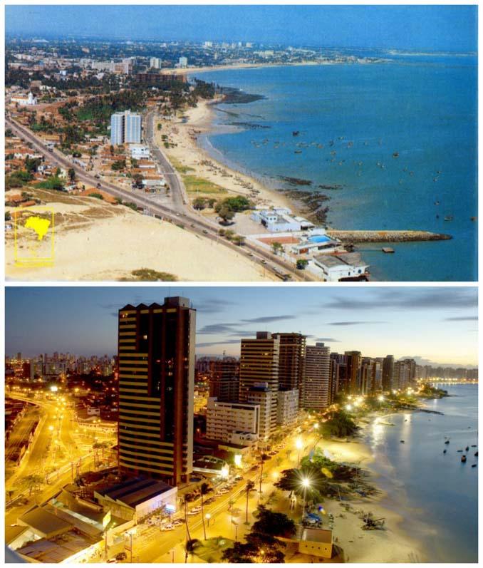 10 εκπληκτικές πόλεις που έγιναν αγνώριστες με την πάροδο του χρόνου (3)