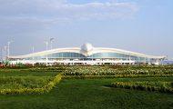 Αεροδρόμιο σε σχήμα γερακιού (1)