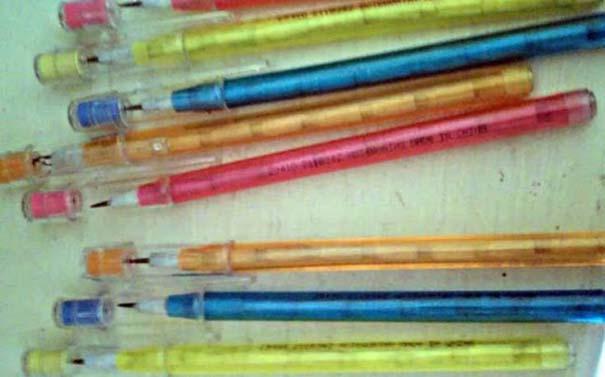 Αντικείμενα που θα ξυπνήσουν τις παιδικές σας αναμνήσεις (7)