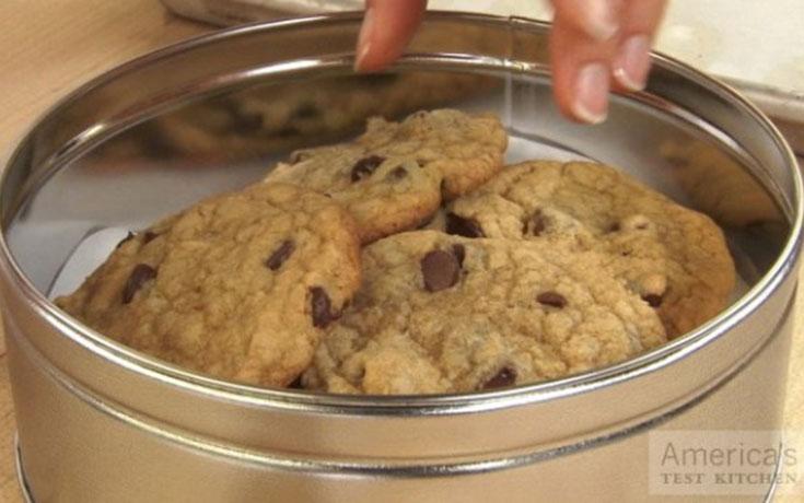 Απρόσμενο τρικ για να μην ξεραίνονται τα μπισκότα (1)
