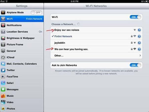Αστεία και παράξενα ονόματα σε Wi-Fi #7 (4)