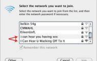 Αστεία και παράξενα ονόματα σε Wi-Fi #7 (10)