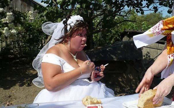 Αστείες φωτογραφίες γάμων #62 (3)