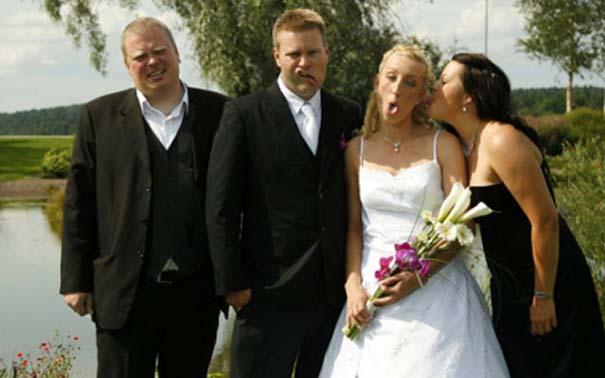 Αστείες φωτογραφίες γάμων #62 (5)