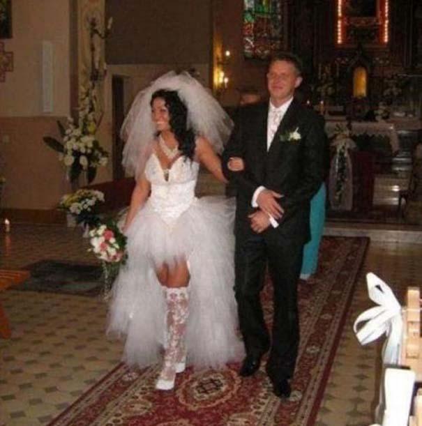 Αστείες φωτογραφίες γάμων #62 (7)