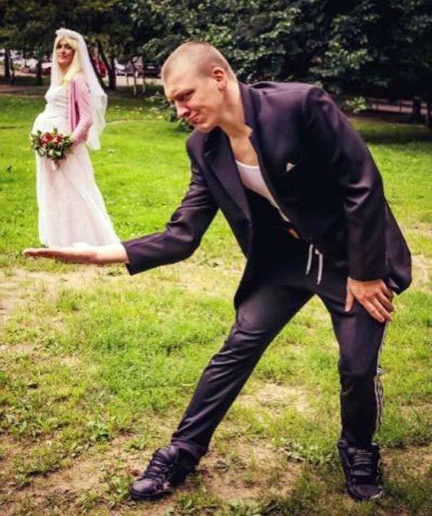 Αστείες φωτογραφίες γάμων #62 (11)