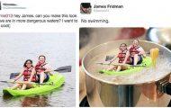 Αυτό συμβαίνει όταν ζητάς βοήθεια στο Photoshop από τον λάθος άνθρωπο #3 (4)