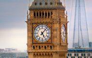Big Ben: Πως καταφέρνει να δείχνει την ώρα με ακρίβεια