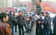 Εν τω μεταξύ, στην Κίνα... #7 (1)