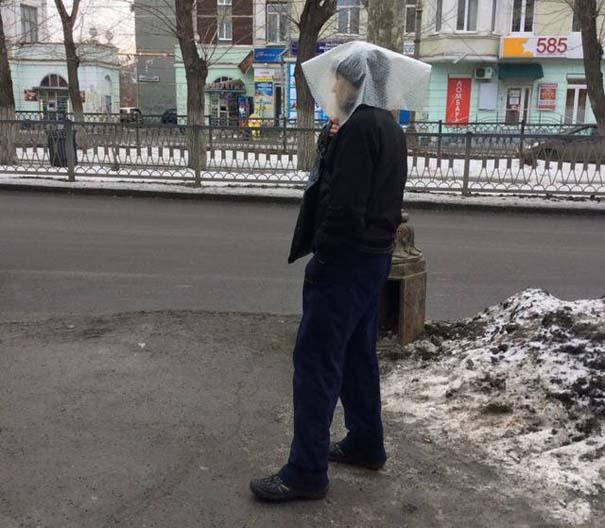 Εν τω μεταξύ, στη Ρωσία... #97 (8)