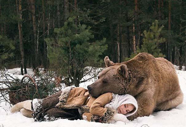Εν τω μεταξύ, στη Ρωσία... #99 (2)