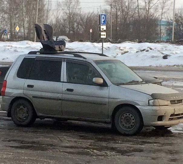Εν τω μεταξύ, στη Ρωσία... #99 (5)