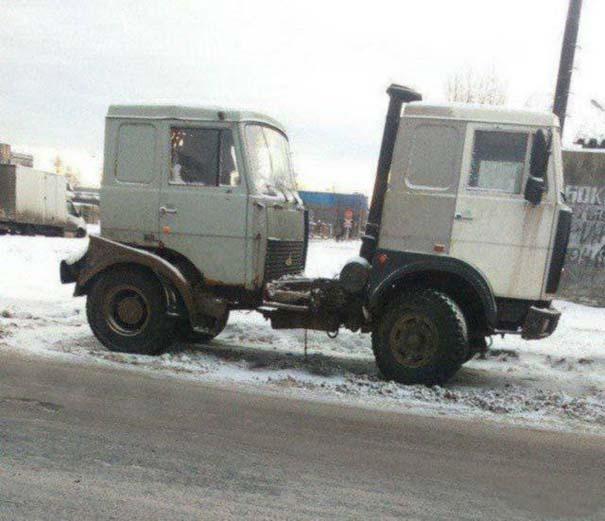 Εν τω μεταξύ, στη Ρωσία... #99 (11)