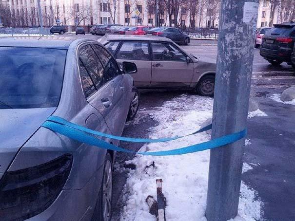 Εν τω μεταξύ, στη Ρωσία... #100 (1)