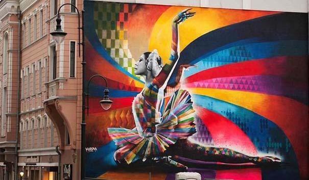 Εντυπωσιακά graffiti #29 (4)