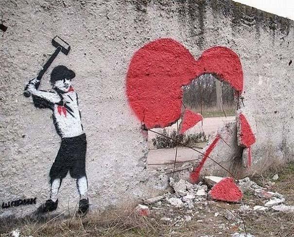 Εντυπωσιακά graffiti #29 (6)